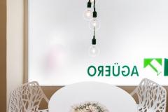 MOI_ortopedias aguero-3