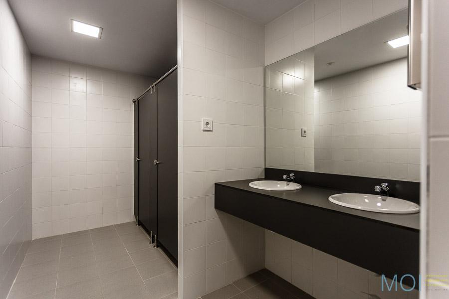 © MOI |cabinas fenólicas|www.moi.es