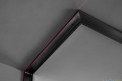 © Pedro I© MOI interiorismo y equipamiento SL www.moi.esvan Ramos Fotografia de arquitectura luz10.com