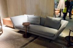 © MOI interiorismo equipamiento fotografía. www.moi.es
