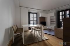 © MOI | www.moi.es | interiorismo equipamiento fotografia