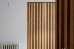 © MOI interiorismo | equipamiento | fotografia · www.moi.es