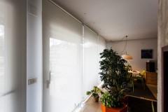 vivienda A 2017 © MOI interiorismo | equipamiento | fotografía