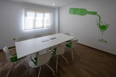 © MOI   www.moi.es   interiorismo equipamiento fotografia