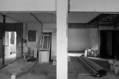 vivienda NPN © MOI interiorismo | equipamiento | fotografia · www.moi.es