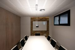 CAVIDEL © MOI interiorismo | equipamiento | fotografia · www.moi.es