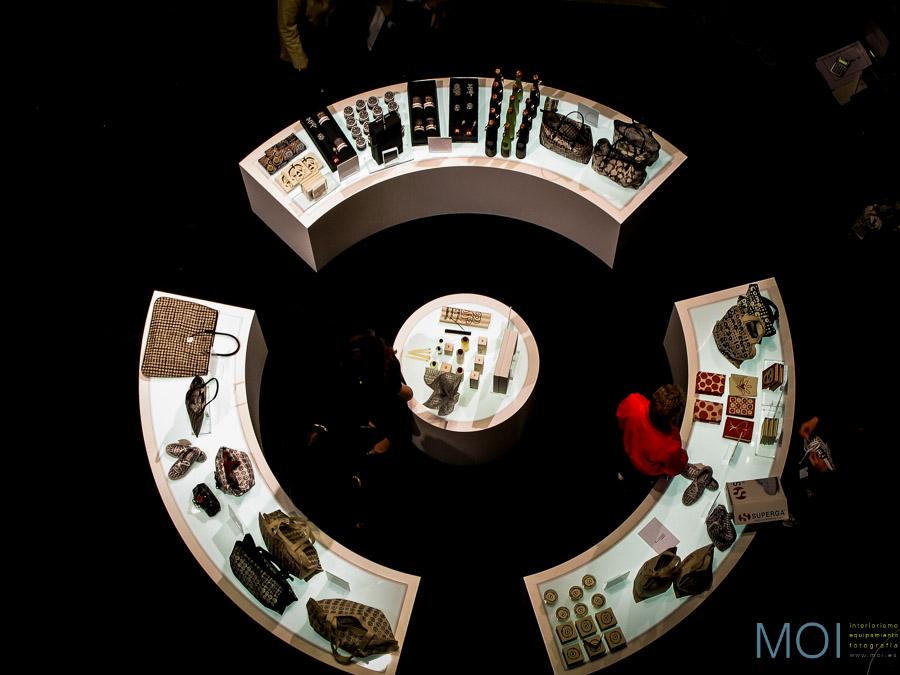 © moi.es mobiliario, muebles y amueblamiento en Valladolid