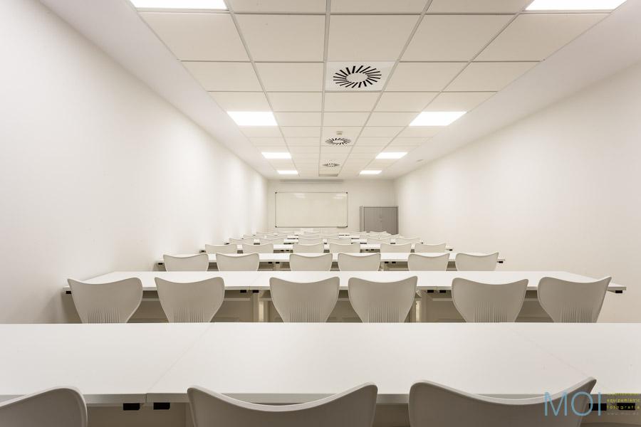 © moi.es interiorismo mobiliario, muebles y amueblamiento en Valladolid