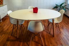 instalaciones en viviendas © MOI www.moi.es | mobiliario hogar