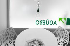 Ortopedias Agüero © MOI interiorismo | www.moi.es