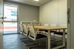 © MOI interiorismo imagen fotografia www.moi.es