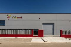 Vidyenol © MOI interiorismo imagen fotografia www.moi.es