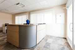 Cooperativa Pisuerga 2017 © MOI interiorismo | equipamiento | fotografía