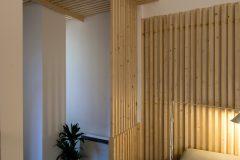estudio Lutton Gant Photography realizado por © MOI interiorismo | equipamiento | fotografia · www.moi.es